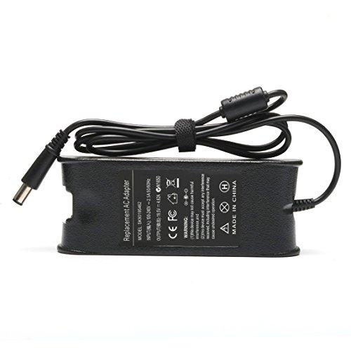 Dell pp28l