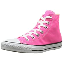Converse Chuck Taylor All Star High Top Core Colors
