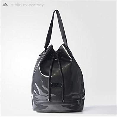 dc2e5d5fb2f65 Amazon.com  WOMEN ADIDAS BY STELLA MCCARTNEY FASHION SHAPE BAG B45020  Shoes