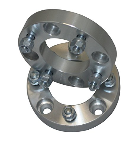 Freedom County ATV (FC11010S) Wheel Spacer by Freedom County ATV