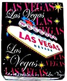 Las Vegas Photo Album Medium - Colors, Las Vegas Souvenirs