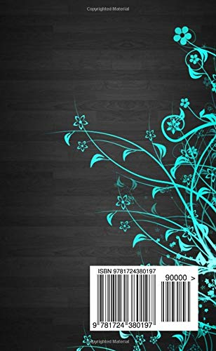 2 year academic planner 2018 2020 pocket monthly planner 24