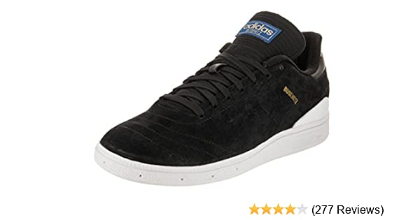 Amazon.com | adidas Originals Mens Superstar Vulc ADV Running Shoe | Skateboarding