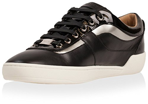 bally-mens-leather-sneaker-black-7-m-us