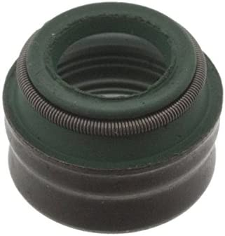 Febi 8969 Valve Stem Seal