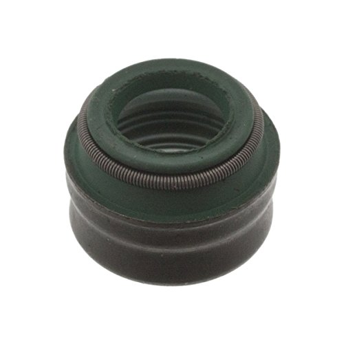 Febi 1423 Valve Stem Seal 01423