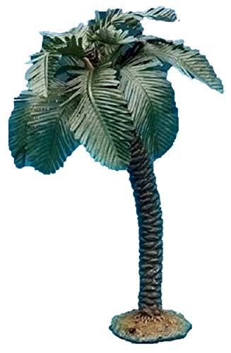 - Single Palm Tree 5
