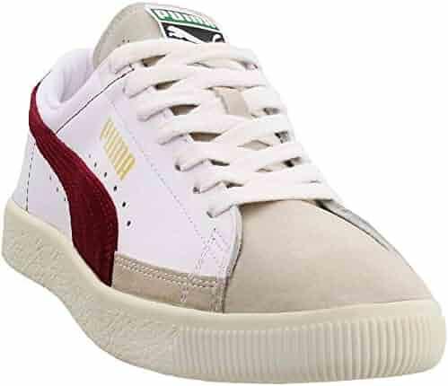 a70fe7bbbf8e9 Shopping M - Red or Purple - SHOEBACCA - Shoes - Men - Clothing ...