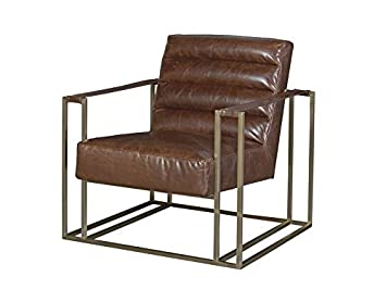 Remarkable Amazon Com Universal Furniture 687535 650 Curated Ncnpc Chair Design For Home Ncnpcorg