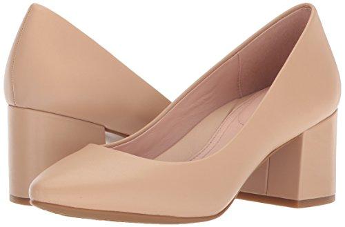 Taryn pink Women's Rochelle Dress Calf Pump - Choose SZ SZ SZ color 63dc71
