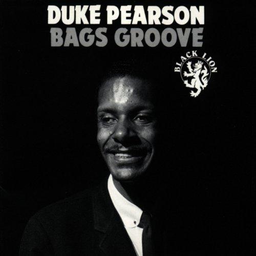Bags Groove (Take 1)