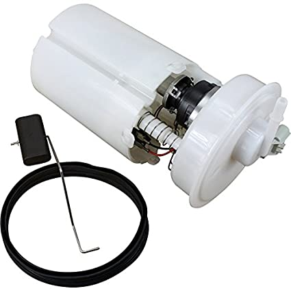 Amazon com: AIP Electronics Premium Complete Fuel Pump Assembly With