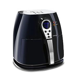 America S Test Kitchen Air Fryer