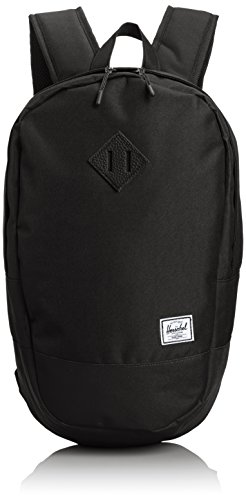 herschel supply co post - 5