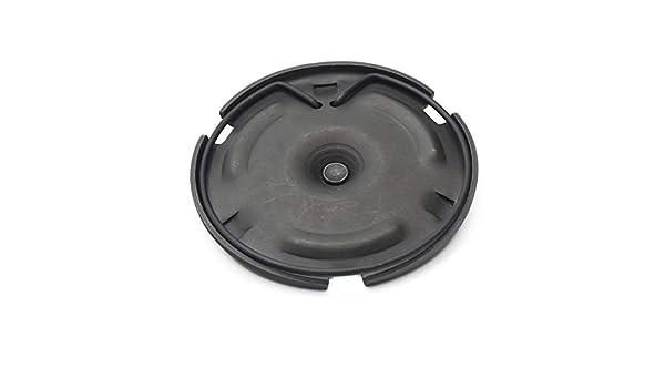 Amazon.com : Fincos New 055 141 122 F G H Clutch Thrust Plate for SEAT INCA Toledo I MK 2 Skoda Octavia VW Bora Caddy I MK2 Golf 1 2 3 : Garden & Outdoor