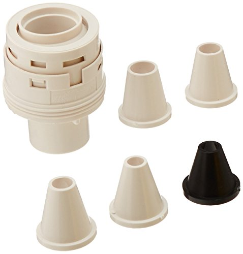 Waterway Plastics 806105025876 Poly Internal Kit Monster