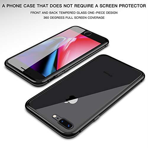 zhike iphone 7 case