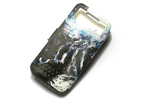 Housse Étui Coque pour Apple Iphone 4s Iphone4s Coque Case HH