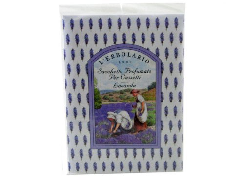 lerbolario-lavender-perfumed-drawer-sachet-1-unit