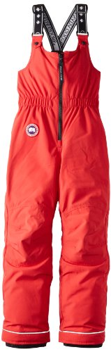 Canada Goose Youth Wolverine Pants product image