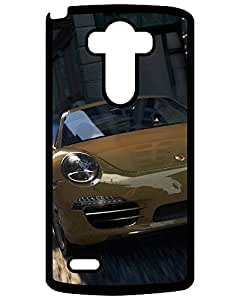 Cheap Hot Style Protective Case Cover For LG G4(Need for Speed: Most Wanted) 8241961ZA655218651G4 Final Cut Game Case's Shop