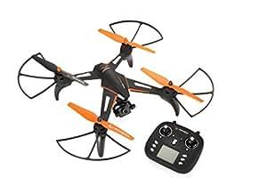 Zoopa Phoenix HD Quadcopter/Drone, Q900