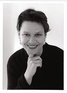 Carolyn McVickar Edwards