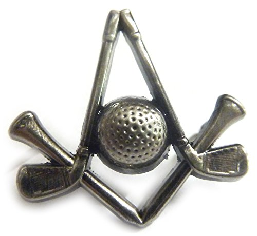 Ping Golf Jackets - 8