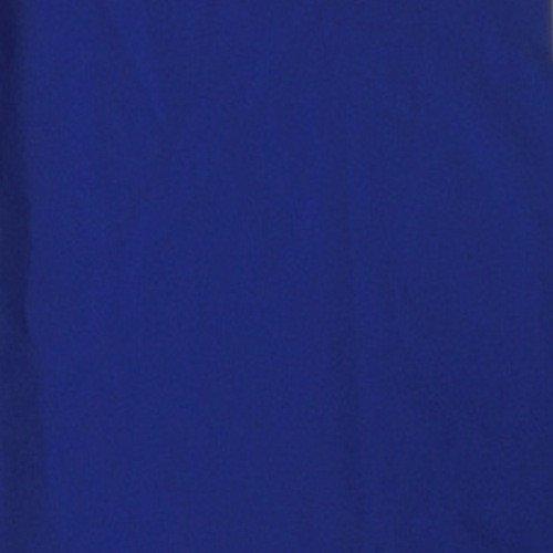 Bag Lining A Dress - 9
