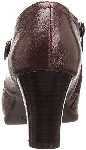 A2 Aerosoles Women's Boot Harmonize Brown by ZZqnzvf