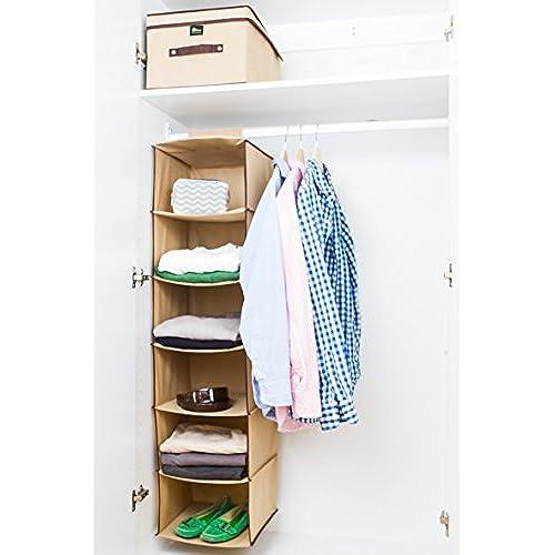 dorm room accessories for guys amazon com