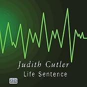 Life Sentence | Judith Cutler