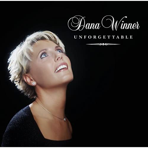 Just when i needed you most by dana winner on amazon music amazon just when i needed you most altavistaventures Image collections