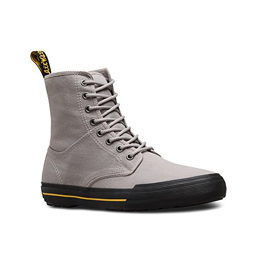 Dr Dr Adults Dr Adults Martens Unisex Adults Martens Dr Martens Adults Unisex Dr Unisex Martens Martens Unisex Unisex xTv64q4n