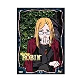 Witch Hunter Robin, vol. 6