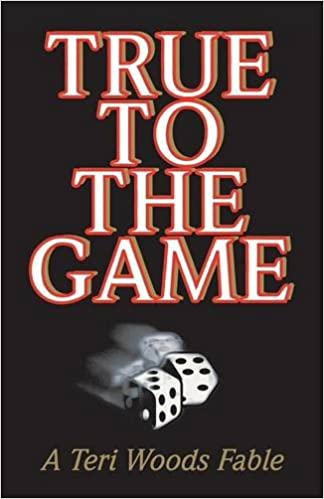 teri woods true to the game 2 download free ebooks about teri woods true to the game 2 or read online viewer