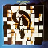 More Than Meets the Ear by Jean-Luc Ponty (1994-02-28)