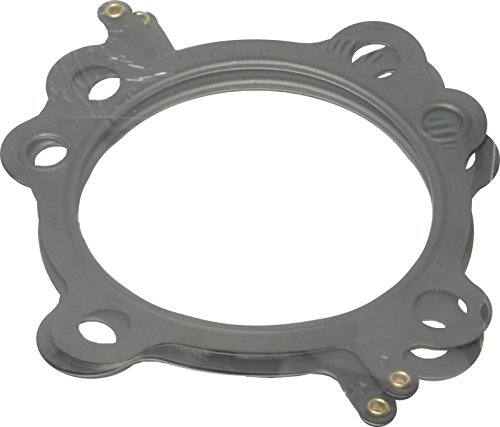 Cometic C9721 Replacement Gasket/Seal/O-Ring