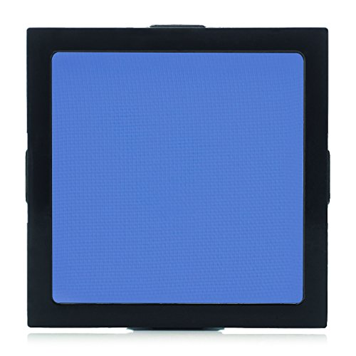 The Body Shop Eyeshadow Palette Refills, Galle Sapphire, 0.0