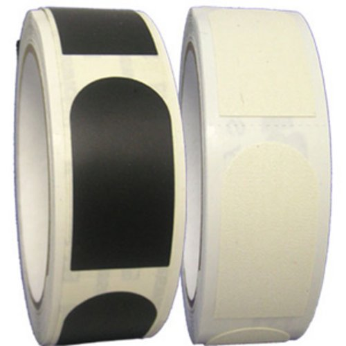 brunswick-bowling-tape-100-piece-roll