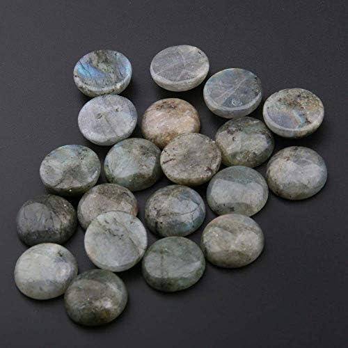 Multi Flashy Labradorite Cabochon Gemstone Labradorite Cabochon Gemstone Wholesale Gemstone 56x38x8 MM Use For Jewelry Pear Shape