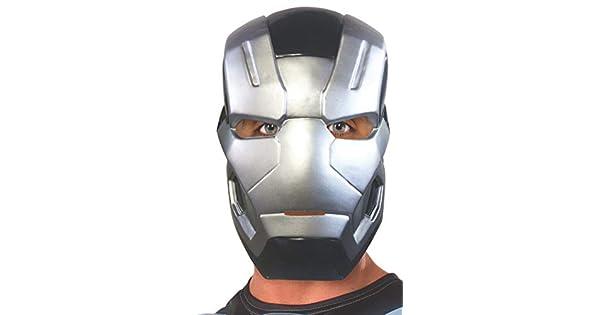 Amazon.com: Marvel RUBIE S para hombre Capitán América ...