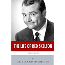 American Legends: The Life of Red Skelton
