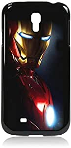Aircraft Classic Fighter Custom Cover Case with Hard Shell Protection for Samsung Galaxy S3 I9300 Case lxa#413035 Kimberly Kurzendoerfer