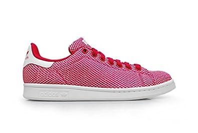stan smith adidas women pink