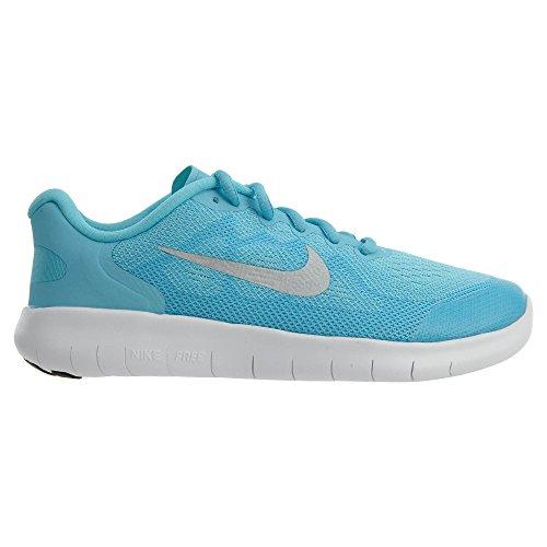 Nike Nike Surv Nike Surv Surv Surv Nike Surv Nike Nike Nike Nike Surv Surv 08Z7n7