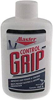 product image for Control Grip by Master