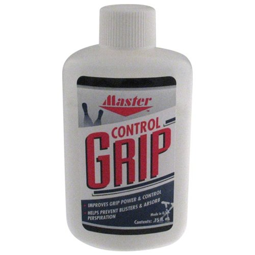 Master Industries Control Grip by