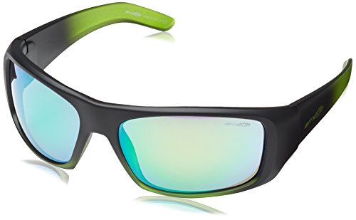 Oakley Motorcycle Glasses - 5