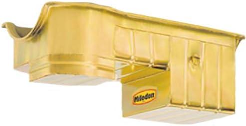 Milodon Oil Pan 31127